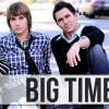 Download big time rush cover, big time rush cover  Wallpaper download for Desktop, PC, Laptop. big time rush cover HD Wallpapers, High Definition Quality Wallpapers of big time rush cover.