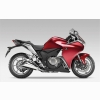 Bike Honda Motorbikes 2010 Wallpapers