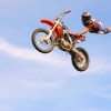 Download Bike Jump Wallpaper, Bike Jump Wallpaper Free Wallpaper download for Desktop, PC, Laptop. Bike Jump Wallpaper HD Wallpapers, High Definition Quality Wallpapers of Bike Jump Wallpaper.