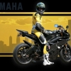 Download bike leather yamaha wallpapers, bike leather yamaha wallpapers  Wallpaper download for Desktop, PC, Laptop. bike leather yamaha wallpapers HD Wallpapers, High Definition Quality Wallpapers of bike leather yamaha wallpapers.
