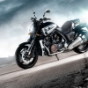 Download bike wallpaper, bike wallpaper  Wallpaper download for Desktop, PC, Laptop. bike wallpaper HD Wallpapers, High Definition Quality Wallpapers of bike wallpaper.
