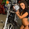Download biker babe wallpaper, biker babe wallpaper  Wallpaper download for Desktop, PC, Laptop. biker babe wallpaper HD Wallpapers, High Definition Quality Wallpapers of biker babe wallpaper.
