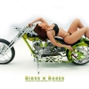 Download biker model 2 wallpaper, biker model 2 wallpaper  Wallpaper download for Desktop, PC, Laptop. biker model 2 wallpaper HD Wallpapers, High Definition Quality Wallpapers of biker model 2 wallpaper.