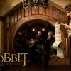 Download bilbo baggins in the hobbit 2012 wallpapers, bilbo baggins in the hobbit 2012 wallpapers Free Wallpaper download for Desktop, PC, Laptop. bilbo baggins in the hobbit 2012 wallpapers HD Wallpapers, High Definition Quality Wallpapers of bilbo baggins in the hobbit 2012 wallpapers.