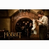 Bilbo Baggins In The Hobbit 2012 Wallpapers