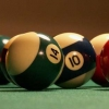 Download billiard balls cover, billiard balls cover  Wallpaper download for Desktop, PC, Laptop. billiard balls cover HD Wallpapers, High Definition Quality Wallpapers of billiard balls cover.