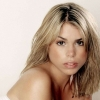 Download billie piper face 2 wallpaper, billie piper face 2 wallpaper  Wallpaper download for Desktop, PC, Laptop. billie piper face 2 wallpaper HD Wallpapers, High Definition Quality Wallpapers of billie piper face 2 wallpaper.