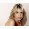 Billie Piper Face 2 Wallpaper