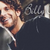 Download billy currington cover, billy currington cover  Wallpaper download for Desktop, PC, Laptop. billy currington cover HD Wallpapers, High Definition Quality Wallpapers of billy currington cover.
