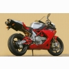 Bimota Db5 Motorcycles Wallpapers
