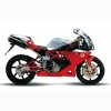 Bimota Db5 Wallpapers