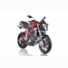 Bimota Db6 Delirio Wallpapers