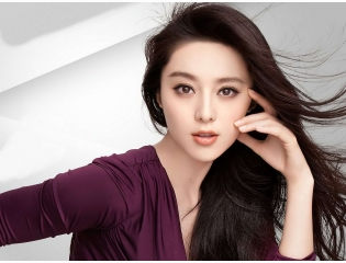 Bingbing Fan Wallpapers