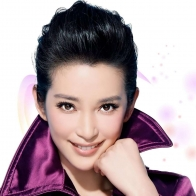 Bingbing Li 1 Wallpapers