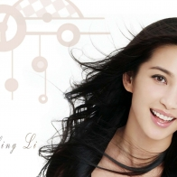 Bingbing Li Wallpaper Wallpapers