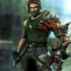 Download bionic commando rearmed 2 wallpaper, bionic commando rearmed 2 wallpaper  Wallpaper download for Desktop, PC, Laptop. bionic commando rearmed 2 wallpaper HD Wallpapers, High Definition Quality Wallpapers of bionic commando rearmed 2 wallpaper.