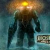Download Bioshock 2 HD & Widescreen Games Wallpaper from the above resolutions. Free High Resolution Desktop Wallpapers for Widescreen, Fullscreen, High Definition, Dual Monitors, Mobile