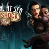 Download bioshock infinite episode two burial at sea, bioshock infinite episode two burial at sea  Wallpaper download for Desktop, PC, Laptop. bioshock infinite episode two burial at sea HD Wallpapers, High Definition Quality Wallpapers of bioshock infinite episode two burial at sea.