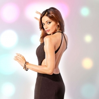 Bipasha Basu 1 Wallpapers