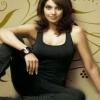 Download bipasha basu in black, bipasha basu in black  Wallpaper download for Desktop, PC, Laptop. bipasha basu in black HD Wallpapers, High Definition Quality Wallpapers of bipasha basu in black.