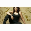 Bipasha Basu In Black