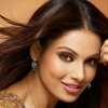 Download bipasha basu in smiley, bipasha basu in smiley  Wallpaper download for Desktop, PC, Laptop. bipasha basu in smiley HD Wallpapers, High Definition Quality Wallpapers of bipasha basu in smiley.
