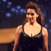 bipasha basu ramp walk iifa, bipasha basu ramp walk iifa  Wallpaper download for Desktop, PC, Laptop. bipasha basu ramp walk iifa HD Wallpapers, High Definition Quality Wallpapers of bipasha basu ramp walk iifa.