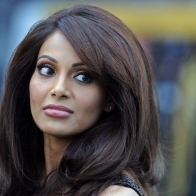 Bipasha Basu Wallpaper 01 Wallpapers