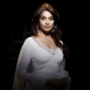 Download Bipasha In White Wallpaper, Bipasha In White Wallpaper Free Wallpaper download for Desktop, PC, Laptop. Bipasha In White Wallpaper HD Wallpapers, High Definition Quality Wallpapers of Bipasha In White Wallpaper.