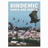 Birdemic Shock And Terror 2012 Poster Wallpapers