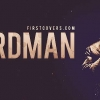 Download birdman cover, birdman cover  Wallpaper download for Desktop, PC, Laptop. birdman cover HD Wallpapers, High Definition Quality Wallpapers of birdman cover.