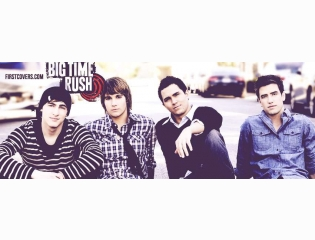 Bit Time Rush Cover