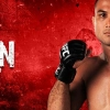 Download bj penn cover, bj penn cover  Wallpaper download for Desktop, PC, Laptop. bj penn cover HD Wallpapers, High Definition Quality Wallpapers of bj penn cover.