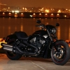 Download black bike wallpaper, black bike wallpaper  Wallpaper download for Desktop, PC, Laptop. black bike wallpaper HD Wallpapers, High Definition Quality Wallpapers of black bike wallpaper.