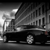 Download black car wallpaper, black car wallpaper  Wallpaper download for Desktop, PC, Laptop. black car wallpaper HD Wallpapers, High Definition Quality Wallpapers of black car wallpaper.