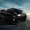 Download Black Chevrolet Camaro Hd Wallpapers, Black Chevrolet Camaro Hd Wallpapers Free Wallpaper download for Desktop, PC, Laptop. Black Chevrolet Camaro Hd Wallpapers HD Wallpapers, High Definition Quality Wallpapers of Black Chevrolet Camaro Hd Wallpapers.