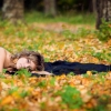 Download Black Dress Girl In Autumn Forest Wallpaper, Black Dress Girl In Autumn Forest Free Wallpaper download for Desktop, PC, Laptop. Black Dress Girl In Autumn Forest HD Wallpapers, High Definition Quality Wallpapers of Black Dress Girl In Autumn Forest.