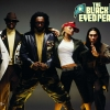 Download black eyed peas wallpaper, black eyed peas wallpaper  Wallpaper download for Desktop, PC, Laptop. black eyed peas wallpaper HD Wallpapers, High Definition Quality Wallpapers of black eyed peas wallpaper.