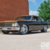 Download black gold chevelle wallpaper, black gold chevelle wallpaper  Wallpaper download for Desktop, PC, Laptop. black gold chevelle wallpaper HD Wallpapers, High Definition Quality Wallpapers of black gold chevelle wallpaper.