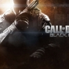 Download black ops 2 wallpaper game, black ops 2 wallpaper game  Wallpaper download for Desktop, PC, Laptop. black ops 2 wallpaper game HD Wallpapers, High Definition Quality Wallpapers of black ops 2 wallpaper game.