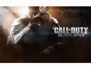 Black Ops 2 Wallpaper Game