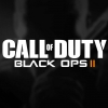 Download black ops 2 wallpaper, black ops 2 wallpaper  Wallpaper download for Desktop, PC, Laptop. black ops 2 wallpaper HD Wallpapers, High Definition Quality Wallpapers of black ops 2 wallpaper.