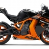 Download black orange preta rc8, black orange preta rc8  Wallpaper download for Desktop, PC, Laptop. black orange preta rc8 HD Wallpapers, High Definition Quality Wallpapers of black orange preta rc8.