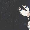 Download black rock shooter cover, black rock shooter cover  Wallpaper download for Desktop, PC, Laptop. black rock shooter cover HD Wallpapers, High Definition Quality Wallpapers of black rock shooter cover.