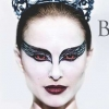 Download black swan cover, black swan cover  Wallpaper download for Desktop, PC, Laptop. black swan cover HD Wallpapers, High Definition Quality Wallpapers of black swan cover.