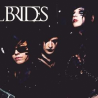 Black Veil Brides Cover