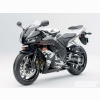 Black White Honda Cbr 60 Wallpaper