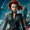 Download black widow in the avengers wallpapers, black widow in the avengers wallpapers Free Wallpaper download for Desktop, PC, Laptop. black widow in the avengers wallpapers HD Wallpapers, High Definition Quality Wallpapers of black widow in the avengers wallpapers.
