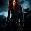 Download black widow iron man 2 wallpapers, black widow iron man 2 wallpapers Free Wallpaper download for Desktop, PC, Laptop. black widow iron man 2 wallpapers HD Wallpapers, High Definition Quality Wallpapers of black widow iron man 2 wallpapers.