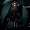 Download black widow natasha romanoff wallpapers, black widow natasha romanoff wallpapers Free Wallpaper download for Desktop, PC, Laptop. black widow natasha romanoff wallpapers HD Wallpapers, High Definition Quality Wallpapers of black widow natasha romanoff wallpapers.
